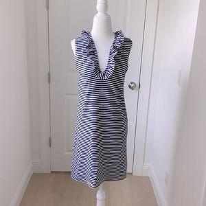 SAILOR SAILOR dress